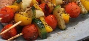 brochettes-de-legumes-marines